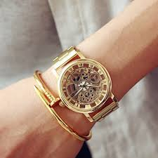 popular eyki skeleton watch buy cheap eyki skeleton watch lots new famous brand luxury fashion casual stainless steel men skeleton watch women dress wristwatch steel quartz