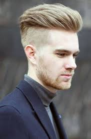top 10 mens long hairstyles 2017 top 10 hairstyle for man