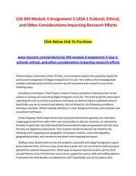 community essay sample educational leadership program