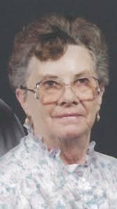 Shirley M. Roberts   Daily Dodge