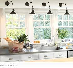 wall mounted pendant lighting wall mounted light over kitchen sink sensational hanging pendant ceiling home design 9 wall mount for pendant lamps