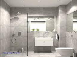 10 Brillante Ideen Kleines Badezimmer Design Ideen Haus Design