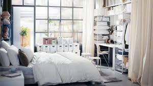 bedroom design ikea. Living Room, White Bdescover With Sideboard Also Student Desk Chair Stools And Stoage Bedroom Design Ikea