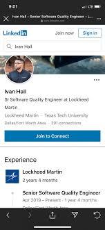 "RealitySteve on Twitter: ""Ivan Hall, 28, Dallas, TX  (https://t.co/Wb5R1DIXl3)… """