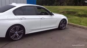 bmw 2015 3 series white. Delighful 2015 BMW 3 SERIES 320D M SPORT WHITE 2015 And Bmw Series White B