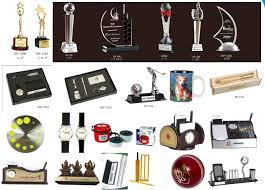 design corporate gifts