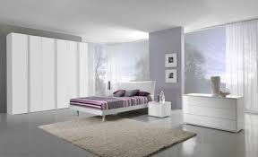 bedroom colors grey purple. Baby Nursery: Interesting Grey And Purple Bedroom Paint Ideas Home Interior Design Wall Decal: Colors O