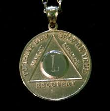 gold aa medallion pendant 10k size fit guide