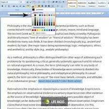 word essay counter heres how to increase word count on an essay add some words onto