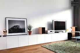 Ikea Besta Planner Australia