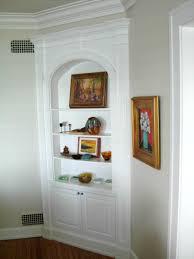 Corner Cabinet Dining Room - Dining room corner hutch