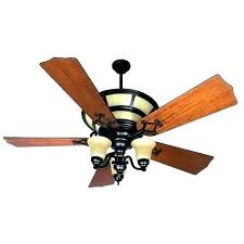 multi colored ceiling fans colorful ceiling fan multi colored ceiling fan ceiling breeze ceiling fan aloha