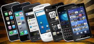 The Future of Mobile Marketing with Smartphones
