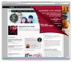 hearst media services houston online web marketing rich media advertising
