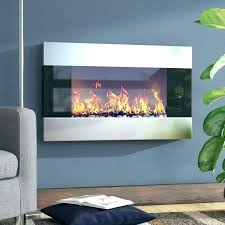 led wall mount fireplace northwest electric fireplace best northwest led electric fireplace belden 63 built in