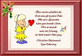 25 Geburtstag Sprüche Witzig Directdrukken