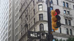 Wall Street Wallpaper 72 Pictures