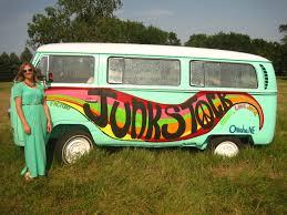 Hippie Buses Hippie Vans Hippie Van Vans Flower Power Love Hippie