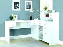white desk office. Fine Desk Desk For Office Interesting Home With Office 5 For White Desk Office 0