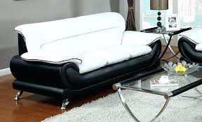 black and white striped couch black and white couch fresh black and white sofas on sofa black and white striped couch