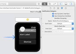 Customizing Your <b>Long</b>-<b>Look</b> Interface | Apple Developer ...