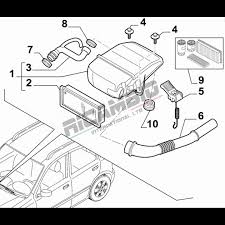 fiat uno 1100 engine diagram fiat wiring diagrams online