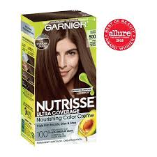 28 Albums Of Nutrisse Garnier Hair Color Chart Explore