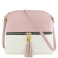 Online Shop Transer 2019 <b>HOT Women Shoulder Bags</b> Leather ...