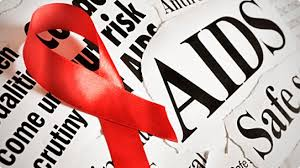 aids awareness essay hiv aids impacts and mitigation international  stigma and discrimination