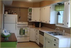 Paint Kitchen Tiles Backsplash Furniture Spring Home Decor Boys Bedroom Paint Ideas Backsplash