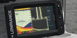 Best Chart Plotters Best Marine Gps Units Chartplotters In 2019 Reviewed