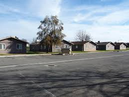 berkeley prize essay competition oms migrant farmer housing center in shafter california public space replaced by parking