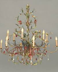 384 best jay strongwater images on jay strongwater with regard to elegant residence neiman marcus chandelier ideas