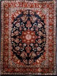 indian rug jaipur hand knotted 6 6 x 4 8 zar02355