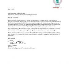 Business Letter Format Request For Information Inspirationa ...