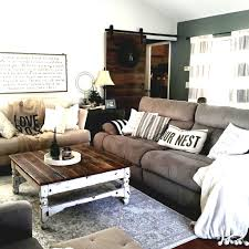 living room furniture styles. Full Size Of Living Room:living Room Furniture Design Ideas On A Budget Styles E
