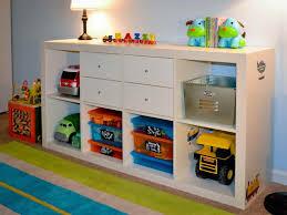 Good Living Room Toy Storage - Toy Storage Units For Living Room: Kids  Storage Bins Storage For Toys