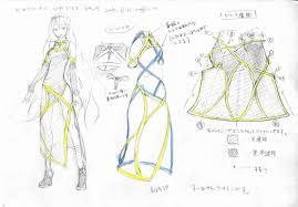 Luka Design Megurine Luka Vocaloid Image 579625 Zerochan Anime