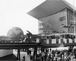 「Expo 67」の画像検索結果