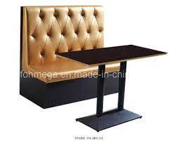 bar restaurant furniture booth sofa