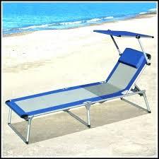 check this margaritaville folding beach chair beach chairs target fold beach chair target folding lounge portable