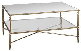 Clairemont Coffee Table Black Glass Coffee Tables Sale Coffee Table Becomes The Supporting
