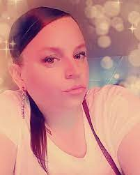 Sonja Hickman (@Sonjababi937)   Twitter