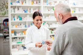 Avoiding Frustration at the Pharmacy - MIBluesPerspectives