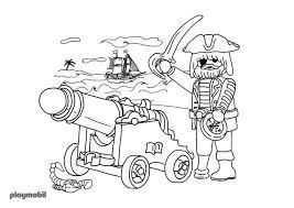 Kleurplaten Playmobil Piraten Brekelmansadviesgroep