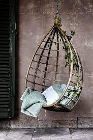 Modern Hanging Chair Furniture Home Hanging Chairs Outdoor Bedroom Hanging Chair