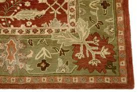 pottery barn area rugs rug pottery barn rug elegant tufted area fresh rug pottery barn area