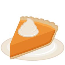 pumpkin pie clip art. Plain Art Clipart Pumpkin Pie For Pumpkin Pie Clip Art M
