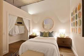 Bedrooms  Simple Room Decoration Small Room Ideas Small Master Small Guest Room Ideas