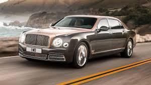 2018 bentley mulsanne. Delighful 2018 2018 Bentley Mulsanne Price In Bentley Mulsanne E